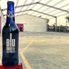 Preparando la #15catadelacerveza del coloquio #catadelcoloquio #sanmiguel #sanmiguelblu #blu #beer #coloquiobeerfest16 #twitter