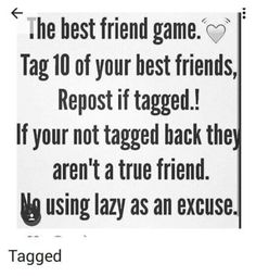 """I was Tagged!"" by tori-ayleen13 ❤ liked on Polyvore featuring Monki"