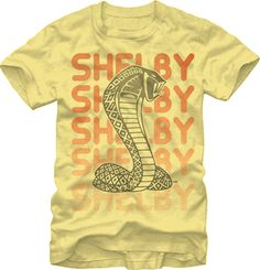 SHELBY COBRA: FAST FADE $19.95 To know more go http://streetlegaltshirts.com/ #T #Shirts #tshirt #t-shirt #Funny #Vintage #Women #Men #Junior #Movie #Unique #Logo #Band #beer #Offensive #Fashion #motorcycle #Sunday #Funday