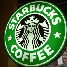 Starbucks Love <3.  What's your drink at Starbucks.  Grande non-fat, 2 raw sugar, Cappucinno.