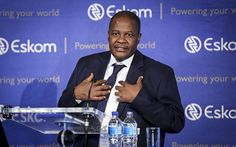 AmaBhungane reveals new evidence that Brian Molefe helped the Guptas grab a mine – and how Jacob Zuma shafted the then mining minister after, he says, he refused to play along. Jacob Zuma, Labor Law, Interview, Legs, Play, Bridge