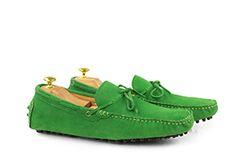 Buy driving shoes online, Men Shoes- driving shoes for MEN   DRIVING SHOE CO.