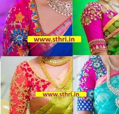Designer blouse stitching, blouse, chudidhar, etc.,Express Delivery contact :9962544411 , 044-42642580 Sthri womens textiles, U I Colony, Kodambakkam, (from Gokulam signal, near corporation bank opp to LIC quarters)Embroidery blouse in Nungambakkam#ladiestailorsinchennai#ladiestailorsinchoolaimedu#choolaimedu#tailoring#tailorsinchoolaimedu#stitchingblouseinchoolaimedu#fashionstyle#openblouse#pattupavadai#frock#blousedesign#stitching#blousestitchinginchoolaimedui#liningblouseinchoolaimedu