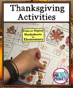 Teaching students logic puzzles with answers in person or virtually? Brain games bundle for Thanksgiving problem solving puzzles add critical thinking in print worksheets or Google docs for distance learning, home school, classroom or centers 1st grade or 2nd grade on Teachers Pay Teachers. (Level 1, 2, 3) Easy to assign to elementary for hard gifted and talented activities in curriculum to learn. GT #teacherspayteachers #iteachtoo Teacher Pay Teachers #teachers #iteacherlife Education fun! #edu Brainstorming Activities, Teaching Activities, Hands On Activities, Logic Puzzles, Middle School Classroom, Primary Lessons, Thanksgiving Activities, Brain Games, Google Docs