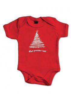 9d06f39937e6a 13 meilleures images du tableau Premier Noël de Bébé