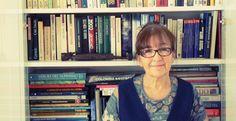 EDUCACION PARA LA SOLIDARIDAD: Entrevista a Roser Batlle, impulsora del aprendiza...