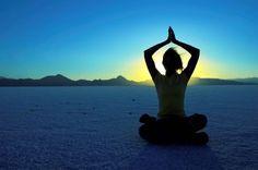 Sri Yoga Peeth is a meditation school based in the spiritual city Rishikesh.  http://sriyogapeeth.com/