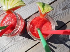 Melon & hallonsmoothie – Niiinis Kitchenlife