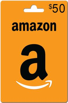 CardGenerators is a collection of free online gift card generators. Generate unlimited gift card codes in just a single click. Nike Gift Card, Nike Gifts, Get Gift Cards, Itunes Gift Cards, Paypal Gift Card, Gift Card Giveaway, Amazon Card, Amazon Gifts, Free Amazon Gift Card