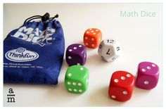 7 juegos de viaje (para llevar en la maleta) - Aprendiendo matemáticas