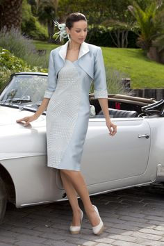 Pifer Spring 2013 Specialist occasion & Mother of the bride