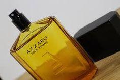 Achetez Azzaro pour Homme Eau de Toilette sur OkazNikel. #parfum #Azzaro  #vente #achat #echange #produits #neuf #occasion #hightech #mode #pascher #sevice #marketing #ecommerce