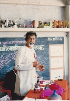 Pratap Mullick was an Indian illustrator who worked for the Indian comic book series Amar Chitra Katha created by writer and editor Anant Pai. Mullick also drew the first 50 issues of the popular Indian comic character Nagraj from 1986 until 1995.