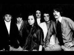 O BANDO 1969 - YouTube