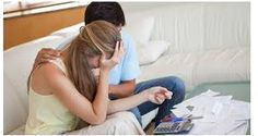 Get easy  financial support for sudden financial problems in crucial hours