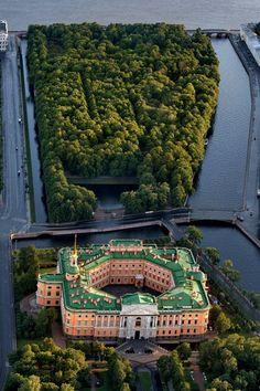 Открытки « Северная столица « Фотографии « Александр Петросян