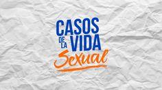 Casos de la Vida Sexual - Ep.1 - Amar diferente