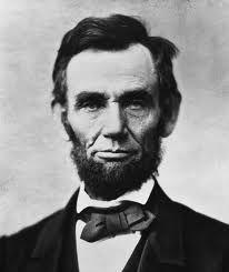 Kentucky's Own....Abe