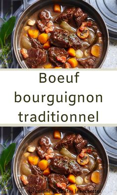 Healthy Meat Recipes, Beef Recipes, Chicken Recipes, Snack Recipes, Cooking Recipes, Beef Bourguignon, Batch Cooking, Vegetable Dishes, No Cook Meals