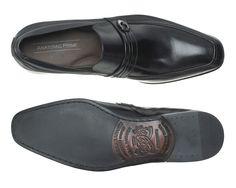 Mens Anatomic & Co Goiania Slip on Shoes