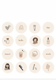 Feeds Instagram, Instagram Logo, Instagram Design, Baby Pink Aesthetic, Aesthetic Art, Instagram Story Template, Instagram Story Ideas, Aesthetic Iphone Wallpaper, Aesthetic Wallpapers