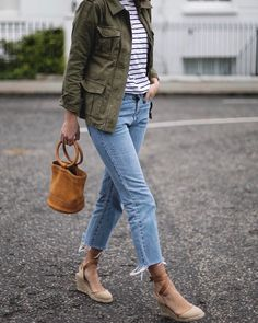 """1,379 mentions J'aime, 19 commentaires - Emma Hill 