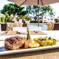 sushi variado | restaurant à majorque | pinterest | restaurant ... - Hotels Mit Glutenfreier Küche Auf Mallorca