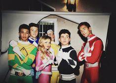 Photos: Disney Stars' Halloween Costumes 2015 - Dis411