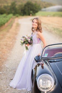 Vrai mariage : Anastasia et Anton – Un mariage en Provence - © photographe Philip Andrukovich - Wedding planner Laura Dova Weddings - Le wedding magazine