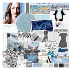 """""""✧; Lying is your favorite passion. // Battle of the Marvel Academy   Round O2"""" by this-girl-on-fire ❤ liked on Polyvore featuring Vans, ferm LIVING, INC International Concepts, Seed Design, Prada, Repetto, Opening Ceremony and marvelacademyround2"""