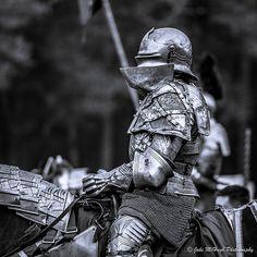 Stone Knight - jake mchugh