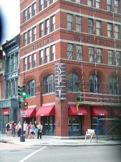 International Spy Museum - Washington DC - Reviews of International Spy Museum - TripAdvisor