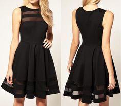 vestidos pretos | vestidos-pretos-rodados-2