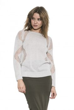 Asha Pullover Turtle Neck, Pullover, Grey, Sweaters, Shirts, Clothes, Shopping, Tops, Dresses