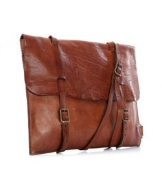 Campomaggi lavata bag C1384VL-1702 3d044b1e22f13