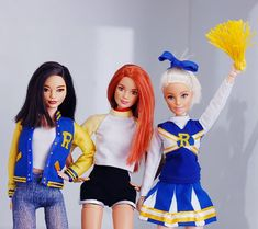 Barbie Top, Barbie Model, Barbie Life, Barbie And Ken, Barbie Dolls, Barbie Tumblr, Barbies Pics, Barbie Fashionista Dolls, Diy Barbie Clothes