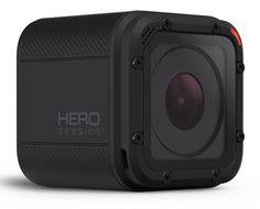 GoPro Hero Session Review    #gopro #goprohero #goproherosession #actioncam #camcorders