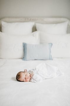 Raleigh, N. Lifestyle Newborn Photography, Family Photography, Grunge Photography, Urban Photography, White Photography, Photography Poses, Newborn Family Pictures, Newborn Photos, Baby Photos