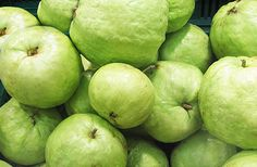 The Antioxidant Champion Fruit | Culinary News | Genius cook - Healthy Nutrition, Tasty Food, Simple Recipes