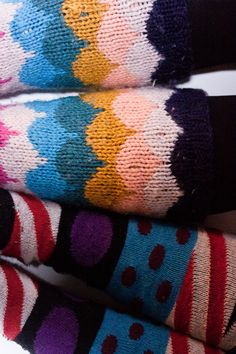 Socks~ NO HOME WITHOUT YOU Without You, November 2013, Socks, Blanket, Knitting, Crochet, Diy, Free, Tricot
