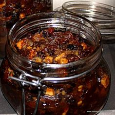 Sacred Really Like - 22 Solutions That Should Change The Tide In Your Daily Life Along With The Lives Of Any Individual Homemade Mincemeat By Irish American Mom - A Festive Pie Filling That's Very Popular In Ireland. Mince Meat, Mince Pies, Xmas Food, Christmas Cooking, Christmas Potluck, Irish Recipes, Sweet Recipes, Mincemeat Pie Filling, Homemade Mincemeat Recipe