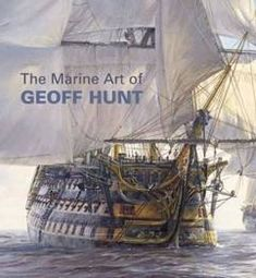 Geoff Hunt paintings - Google Search Hms Victory, Marines, Sailing Ships, Victorious, Boat, Paintings, Google Search, Dinghy, Paint