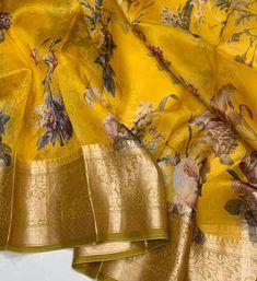Elegant Fashion Wear Explore the trendy fashion wear by different stores from India Dupion Silk Saree, Kora Silk Sarees, Kota Sarees, Indian Sarees, Pakistani Dresses Casual, Pakistani Bridal Wear, Pakistani Wedding Dresses, Saree Blouse Neck Designs, Saree Blouse Patterns