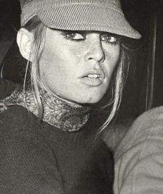 Beautiful BB - Brigitte Bardot Photo (18654640) - Fanpop