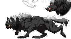 SNeakysneaky by Grypwolf