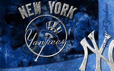 Yankee Stadium Wallpaper Yankees Wallpapers New York