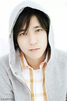 Ninomiya Kazunari♡ You Are My Soul, Ninomiya Kazunari, Asian Men, Asian Guys, Good Looking Men, Best Actor, Beautiful Boys, Cute Guys, The Magicians