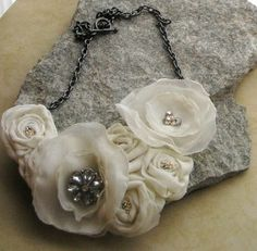 necklace#Repin By:Pinterest++ for iPad#
