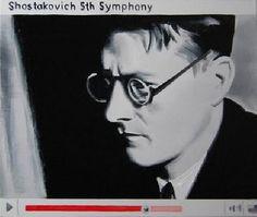 Marcin Maciejowski, Szkostakowicz