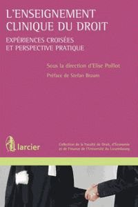 Salle Recherche 340.1 ENS http://www.sudoc.fr/182383741